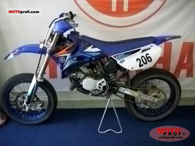 yamaha yz85 lw 2010 specs and photos. Black Bedroom Furniture Sets. Home Design Ideas