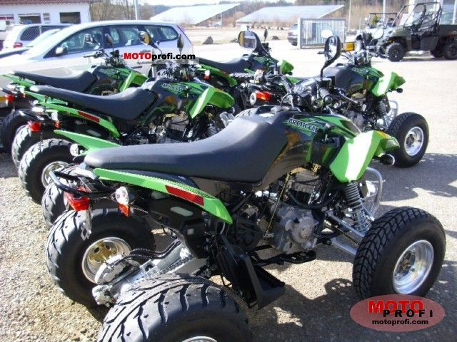 arctic cat 300 dvx 2011 specs and photos. Black Bedroom Furniture Sets. Home Design Ideas