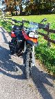 BMW F 800 GS 2011 photo 2