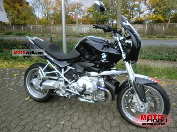 bmw r 1200 r classic 2011 specs and photos. Black Bedroom Furniture Sets. Home Design Ideas