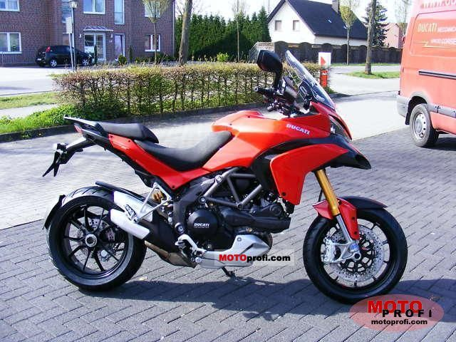 ducati multistrada 1200 s sport 2011 specs and photos. Black Bedroom Furniture Sets. Home Design Ideas