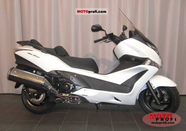 honda sw t400 2011 specs and photos. Black Bedroom Furniture Sets. Home Design Ideas
