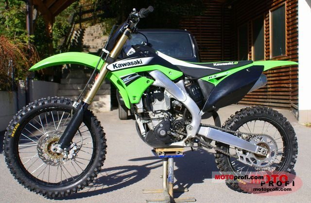 291553859704 besides Kawasaki Kx250f Online Service Guide together with 839d0bd456840e7c as well 252099153754 together with 232160133683. on 2007 kawasaki kx250f timing