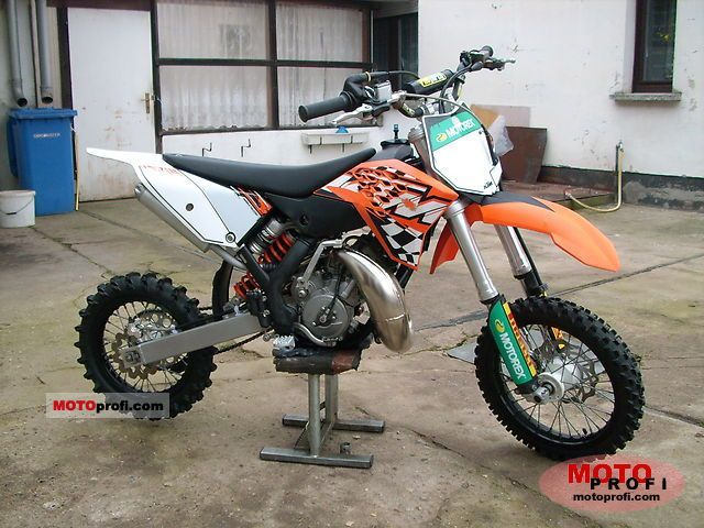 Stupendous Ktm 65 Sx 2011 Specs And Photos Forskolin Free Trial Chair Design Images Forskolin Free Trialorg