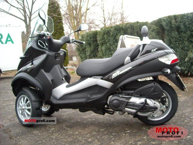 piaggio mp3 lt 400 2011 specs and photos. Black Bedroom Furniture Sets. Home Design Ideas