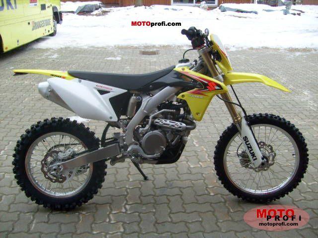 Yamaha Rmx Dimensions