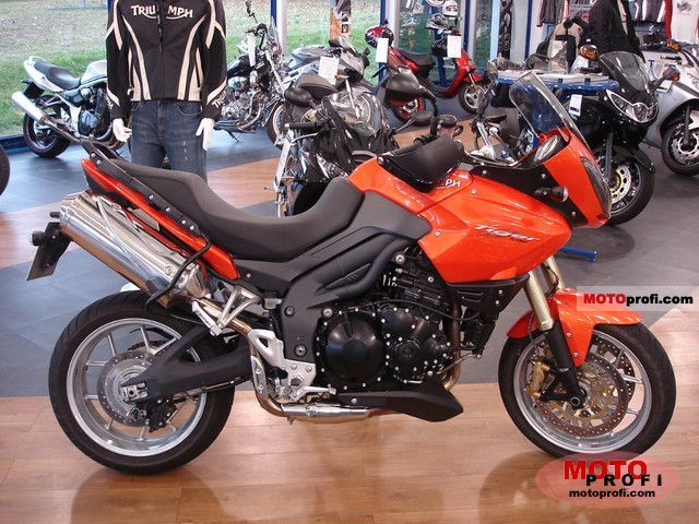Outstanding Triumph Tiger 1050 Se 2011 Specs And Photos Andrewgaddart Wooden Chair Designs For Living Room Andrewgaddartcom